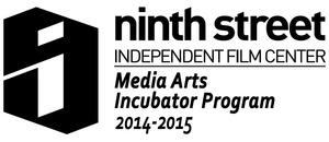 Incubator banner 2014-2015 4